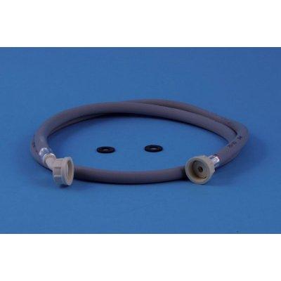 Nedco Aanvoerslang 3/4 binnendraad PVC/20-60 atmet 1.5 meter