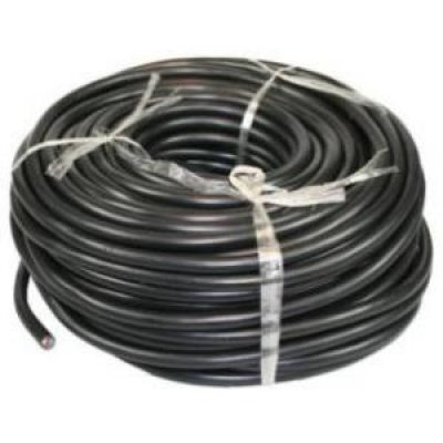 Aanhangwagen kabel 7 polig 50 meter