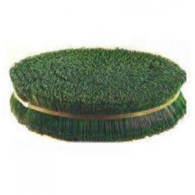 Zakkendraadjes Groen 10cm
