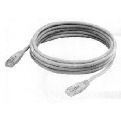 utp Kabel patch aansluitsnoer CAT53.0 meter