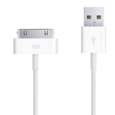 USB laadkabel voor IPHONE 4