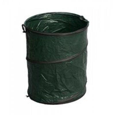 Tuinafvalzak pop-up bag