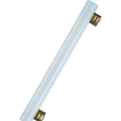 Lijnlampen