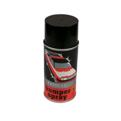Express Bumperspray 300ml