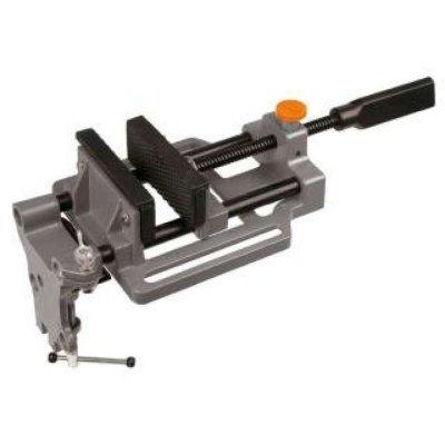 Topex Bankschroef 60x65mm