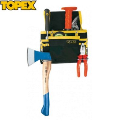 Topex Gereedschaptas