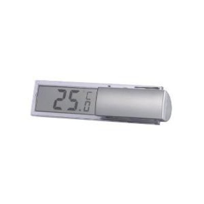 Thermometer WS7026