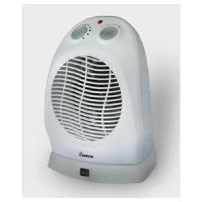Ventilatorkachel Multifan 2000 zwenkend