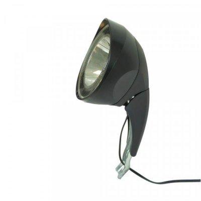 Dresco Voorlicht Dynamo 10Lux