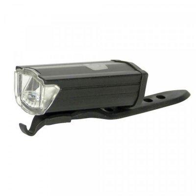 Dresco Voorlicht Oplaad LED USB