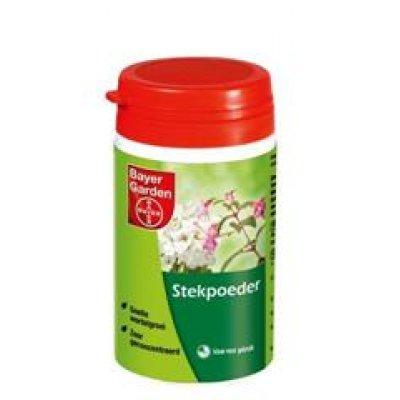Stekmiddel 25gr. -Bayer-
