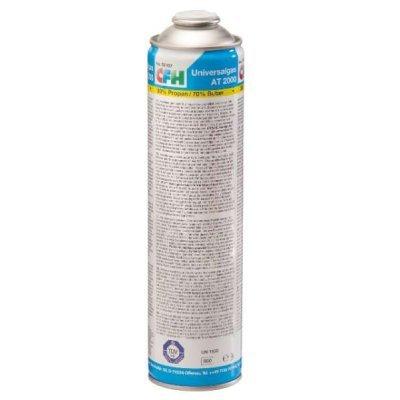 Navulling onkruidbrander 9829 CFH AT2000 - 330 gram