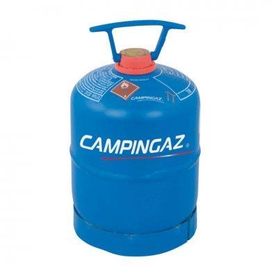Gasfles vulling Campingaz 901