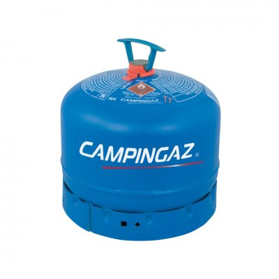 Gasfles vulling Campingaz 904