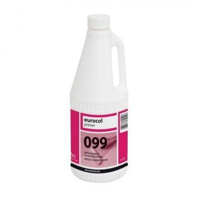 Eurocol dispersiprimer 099 1 liter