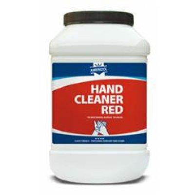 Handcleaner Red 4.5 liter