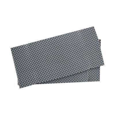 Isotop geluidsisolatie 2.5cm 100x50cm