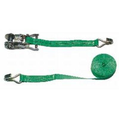 Spanband 6 Meter 25mm