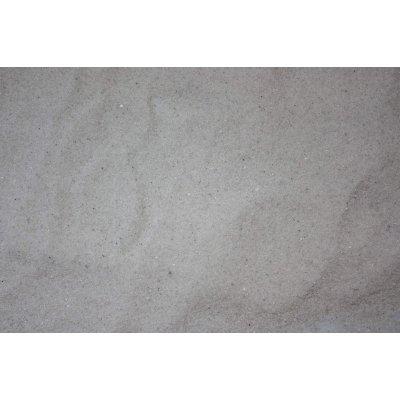 Zilverzand (Zak 25kg)