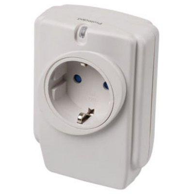 Elektro Beveiliging