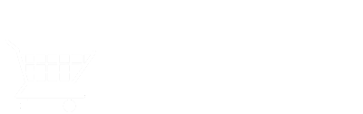 Bouwkern.com