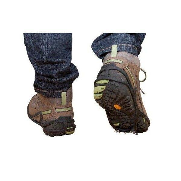 Antislip beschermer voor schoenen