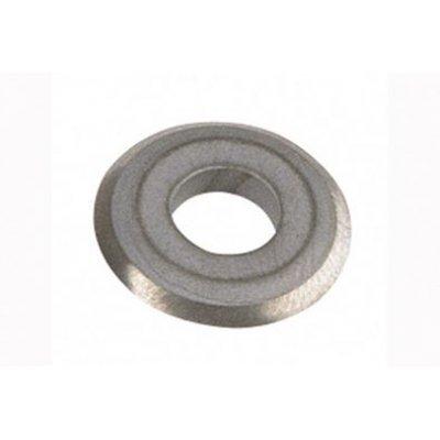 Expert snijwieltje 22x6mm Hardmetaal
