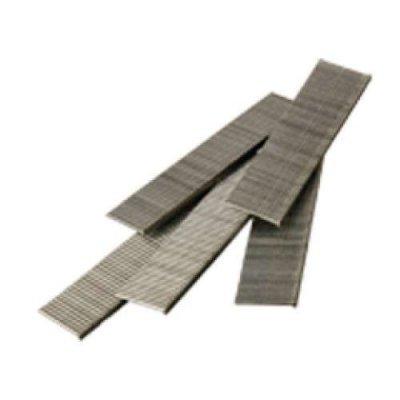 dutack brads 1.6x50mm cnk