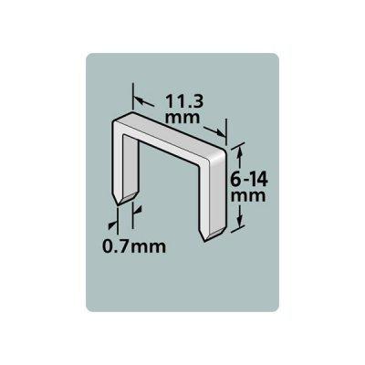 dutack nieten 53 12mm