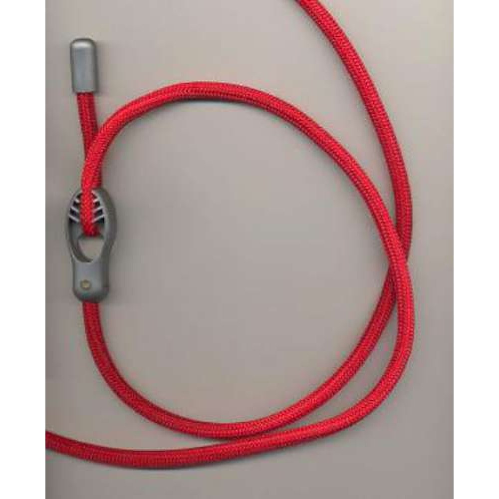 Easyfix elastiek 8mm 8 meter