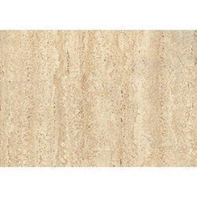 Decoratiefolie graniet/marmer 45cm