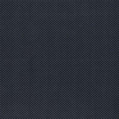 Decoratiefolie zwart grijs ruit 45cm