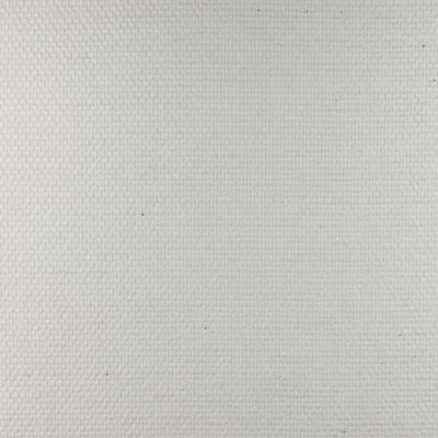 Glasweefselbehang Fijn Structuur 25x1 Meter