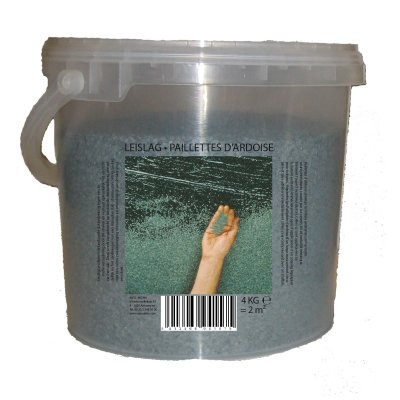 aquaplan leislag