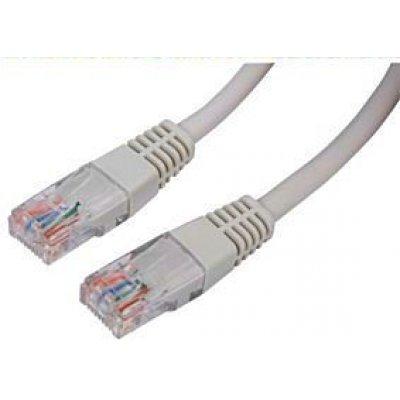 utp Kabel patch aansluitsnoer cat5 10 meter