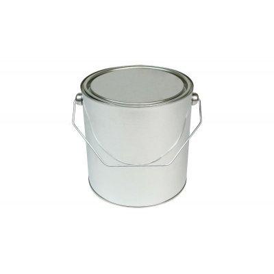 Bekistingolie 2.5 liter