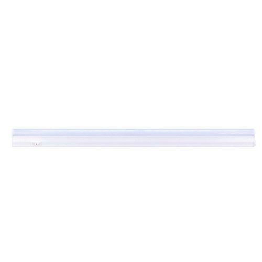 LED MINI ARMATUUR 6.4 Watt 4000 Kelvin 30CM