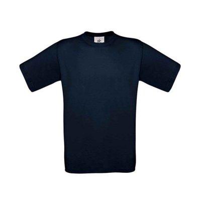 Santino t-shirt 145 gram