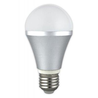 Calex LED a60 cob standaardlamp 240 volt 10 watt e27