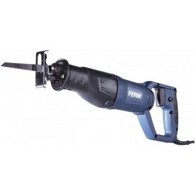 Ferm Reciprozaag RSM1019 710 Watt