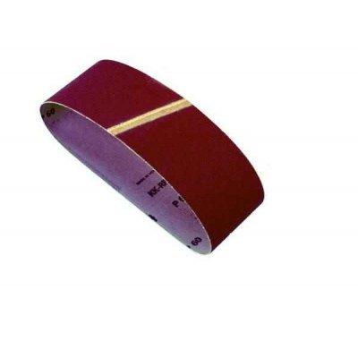 Rhodius Pronline Schuurband K60 100x560mm