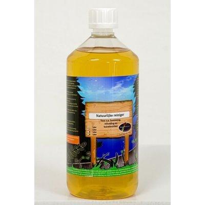 Eco Gard Reinigingsproduct 1 liter