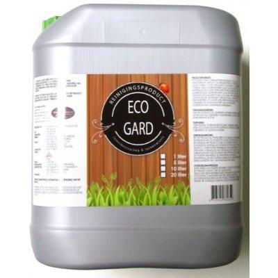 Eco Gard Reinigingsproduct 5 liter