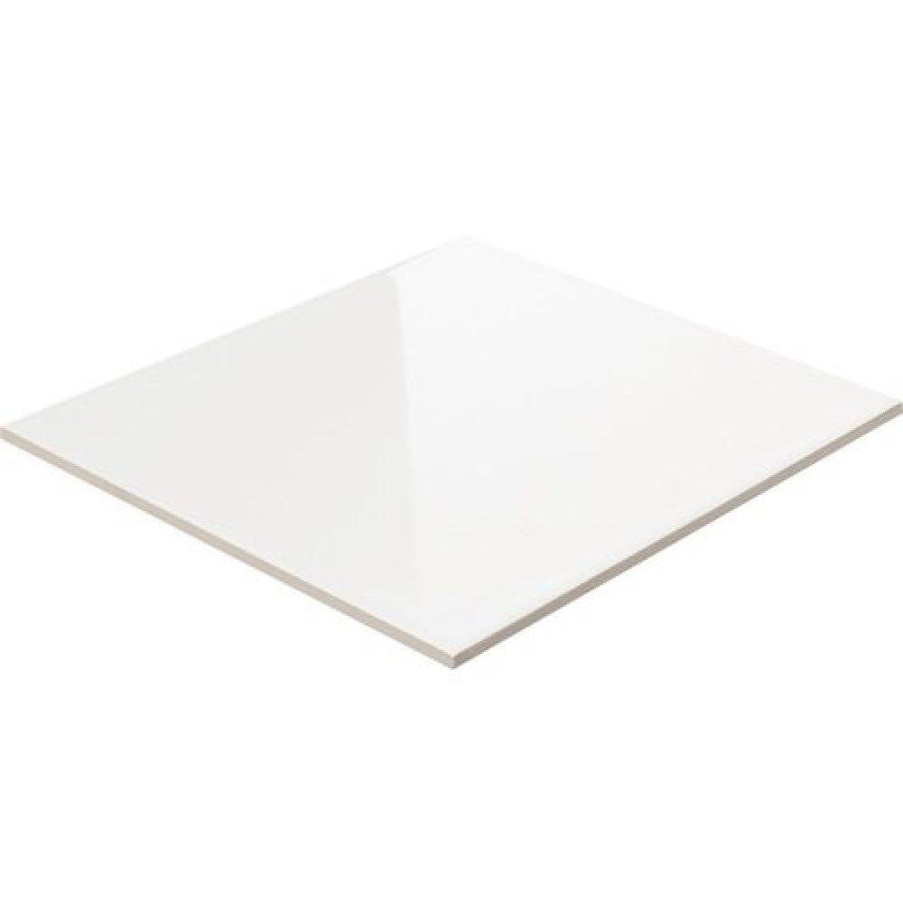 Wandtegels 15x15cm Wit Glans