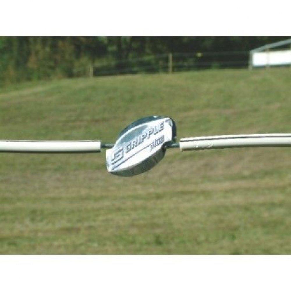 Gripple draadverbinder 1-2mm 20 stuks