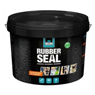Bison Rubber Seal 2.5 Liter