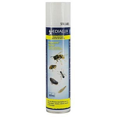 Edialux Topscore Insecten Wespenspray