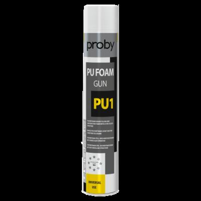 Proby Pistoolpur PU Foam gun PU1 700ml
