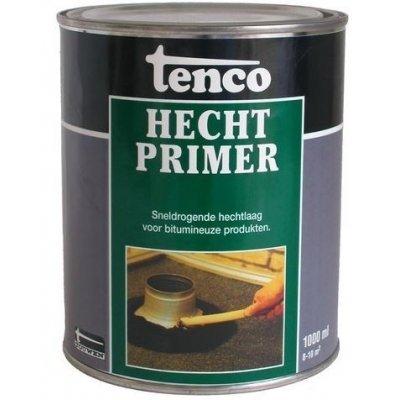 Tenco Hechtprimer 1000ml