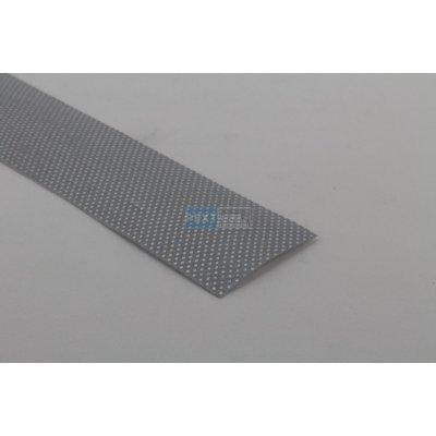Pext Antidust Tape Gesloten 38mm G3638 Per Meter